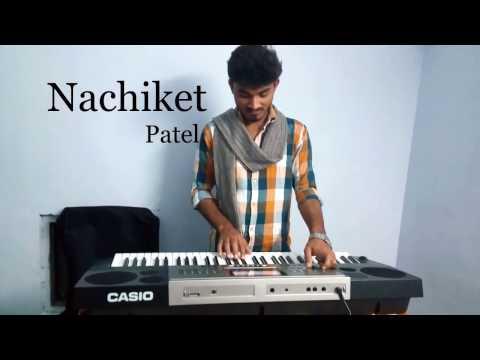 Ek aisi ladki thi(Nachiket Patel)