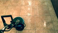Lexington KY Tile & Grout Cleaning - Centric Cleaning