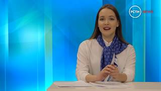 RST  NEWS. Ход строительства ЖК Суворов на пр. Маршала Блюхера. Октябрь 2019 года.