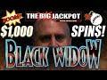 The Pirate Ship Casino Game Slot Machine Bonus Rounds Free ...