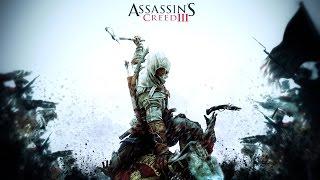 Assassin Creed III - Low End PC Test | Intel Hd 5500 | i3 5005U | 4gb Ram
