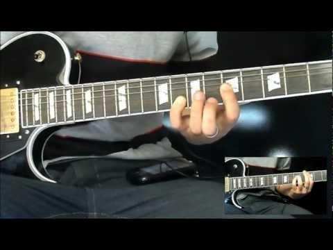 Cornerstone Chords By Hillsongs Worship Chords