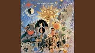 Sowing The Seeds Of Love (Alternate Mix)