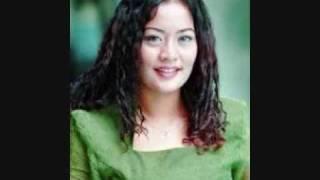 Rozita Izlyn ~ Berbalam Cinta
