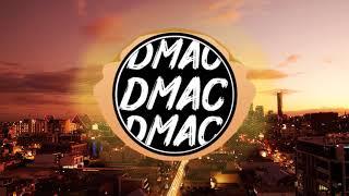 21 Savage - a lot ft. J. Cole (Dmac remix)