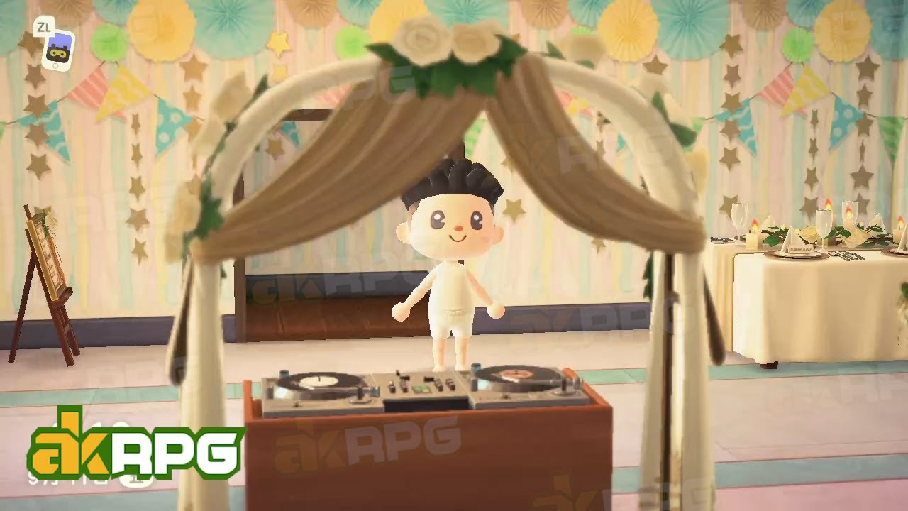 Animal Crossing New Horizons Room Designs - ACNH House ... on Animal Crossing New Horizon Living Room Ideas  id=14352