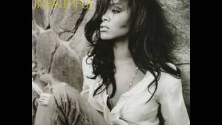 Rihanna  - Unfaithful Instrumental with lyrics