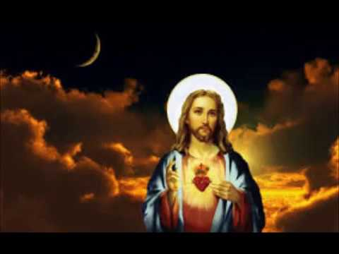 Jejus Christ Best Quotes In Hindi