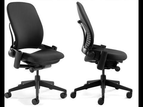 expensive office chair furniture designs youtube