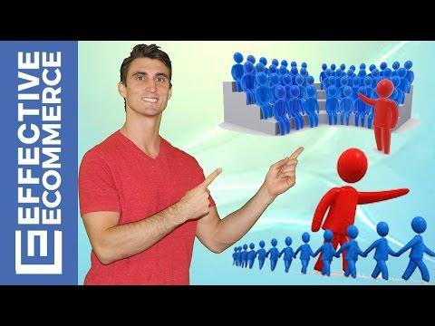 How I Give Tasks to My Virtual Assitants AKA VA's