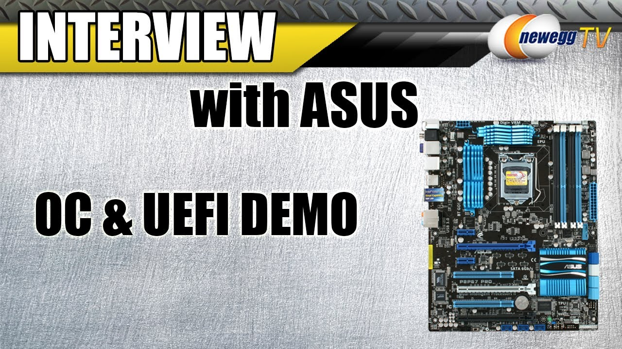 Asus P8Z68-V PRO Marvell SATA 6G AHCI Drivers for Windows XP