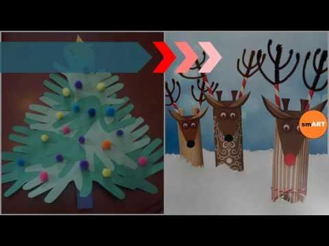 Kindergarten Christmas Crafts.Kindergarten Christmas Crafts Images About Kindergarten Craft Christmas Ideas