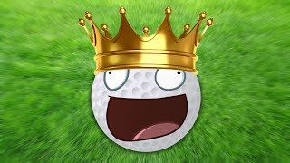 Failing youtuber needs views please watch 😭 [Golf It]
