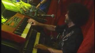 Morcheeba - Blood Like Lemonade - Live