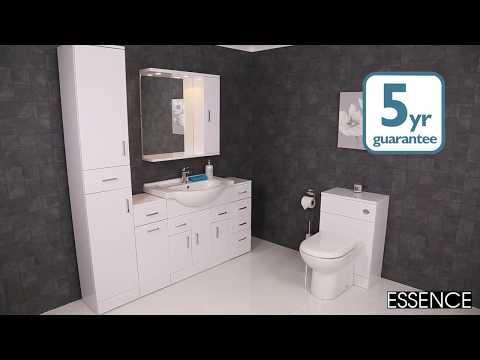 essence-white-bathroom-furniture---plumbworld