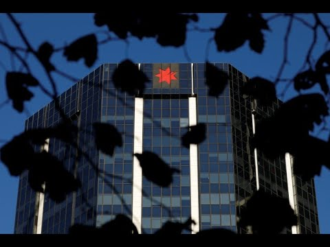 NAB CEO and Chairman Resign in Wake of Royal Banking Commission Report Mp3
