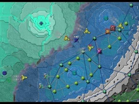 Destroy The Godmodder: Brawl | Page 12 | SpaceBattles Forums