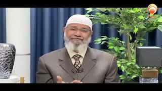 What do Hindu Scriptures Actually say About Beef Consumption  Dr Zakir Naik #islamqa #new #fatwa