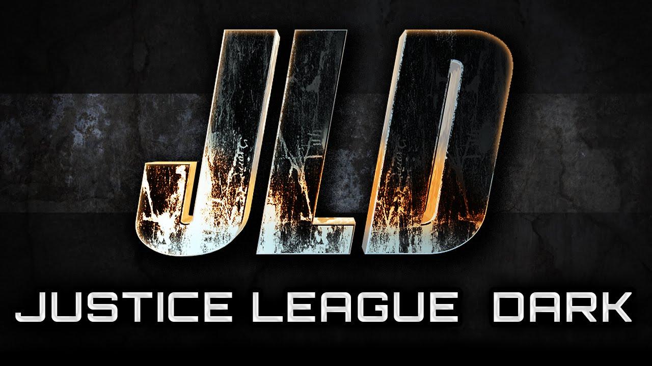 Download Justice League Dark - Fan Film