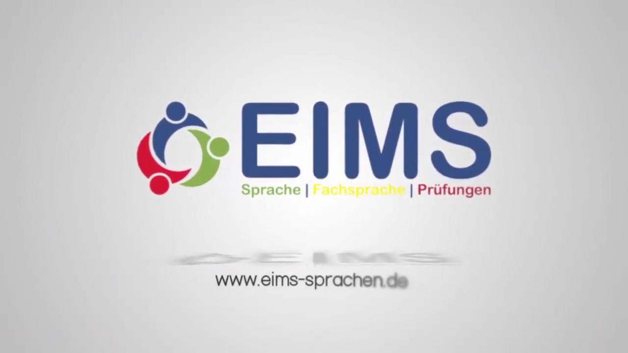 Telc Deutsch B2 C1 Medizin Fachsprachprüfung Teil 3 Video 01 Youtube