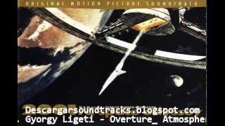 Play Overture Atmospheres