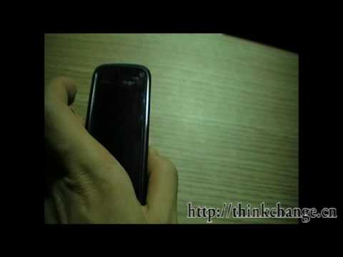 youtube er phone for Nokia 5800 XpressMusic sis file