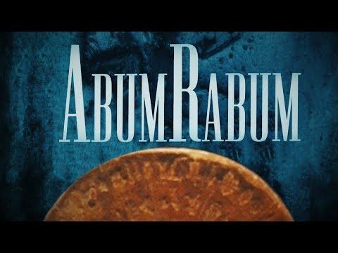 444618 AbumRabum Jnrk