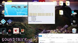 PCSX2 Not a PS2 memory card image ERROR SOLVED  PS2 EMULATOR