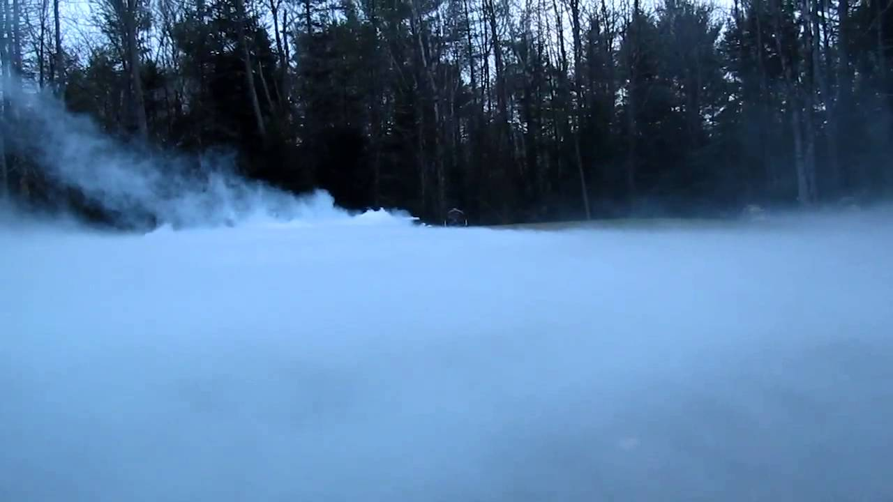 how to stop psvr fogging