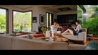 Photooan|Jass Bajwa|Aman Hundal|Dj Flow| Directed by Tezi Sandhu| Speed Records