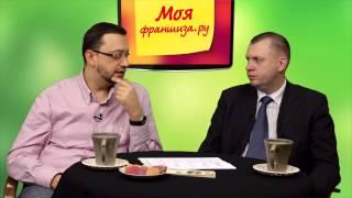 видео Вафельница - преимущества и советы при покупке