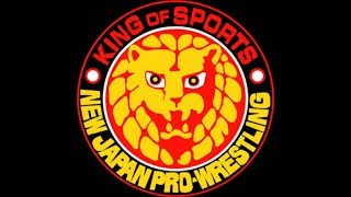 King Of Colosseum 2: New Japan King Of Sports 2004