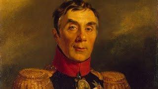 С кем Россия выиграла войну 1812 года: Аракчеев. Экскурсия по Петербургу