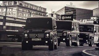 Kejoo Beats x Cehennem Beat - AMG76 Resimi