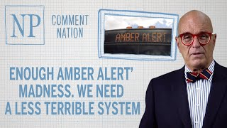 -amber-alert-madness-terrible-system