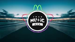 Hikaru Utada &amp Skrillex - Face My Fears (Romen Jewels Trap Remix)