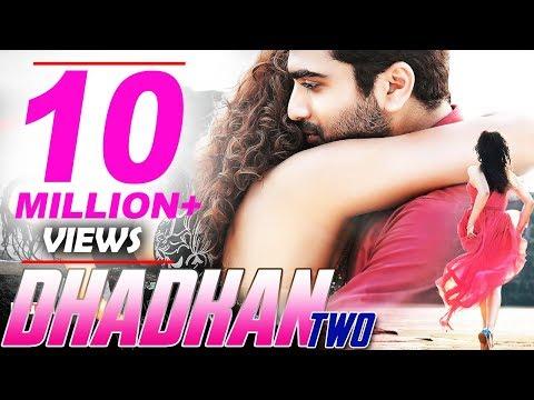 Dhadkan 2 (2015) - Survin Chawla, Mohan Babu | Hindi Movies 2015 Full Movie