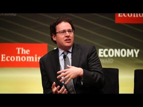 Ben Nelson: The higher education revolution