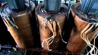 обмотки трансформатора(, 2014-02-18T15:22:56.000Z)