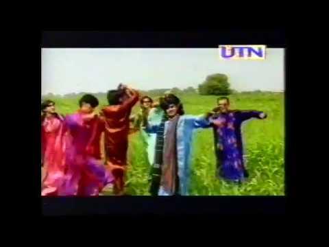 Billo De Ghar By Abrar Ul Haq Original Video