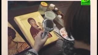 В Великом Новгороде прошла выставка петербургск