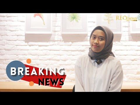 Eks Artis Hengky Kurniawan Menjadi Plt Bupati Bandung Barat | Ajak Perang, Bos OPM Nantang TNI-Polri
