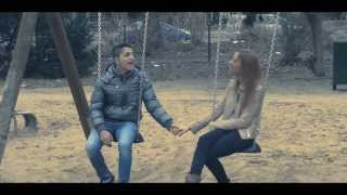 "Blue Angels Berlin - Sanjam Da Si Tu - 2014 - Album ""Srce Balkansko"""