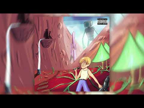 "(FREE) The Kid Laroi x Juice Wrld Type Beat ""Still Got Time"""
