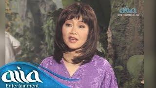 Ngày Trở Về | Ca sĩ: Hoàng Oanh | Nhạc sĩ: Phạm Duy | Trung Tâm Asia