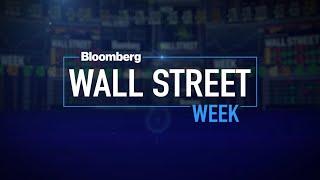 Wall Street Week - Full Show (04/16/2021)