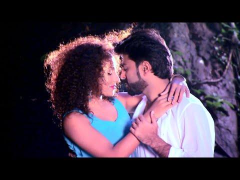 D2 D 4 Dance I GP-Pearle 'Suno Na Sangemarmar' Romantic song I Mazhavil Manorama