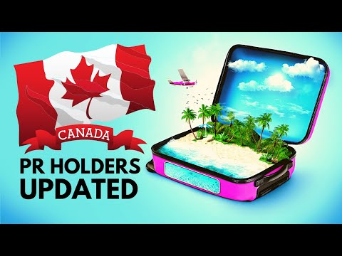 CANADA IMMIGRATION NEWS & LATEST UPDATES ON TRAVELLING TO CANADA AND TRAVEL RESTRICTIONS