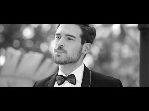 poetry-&-grammar-_-brand-[official]-black-&-white-tux-ad