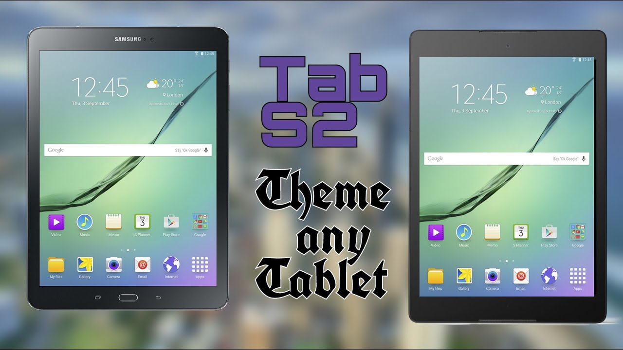 Samsung galaxy tab s2 theme for any android tablet cm 12 or higher samsung galaxy tab s2 theme for any android tablet cm 12 or higher voltagebd Images